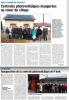 articles Buxia énergies Dauphiné Libéré